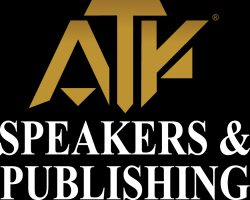 ATK Speakers and Publishing Firm