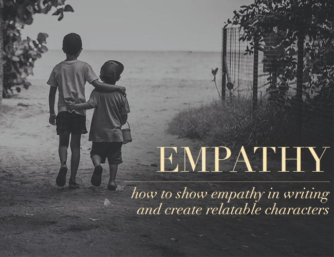 """empathy exercise essay The term """"empathy"""" is used to describe a wide range of experiences emotion researchers generally define empathy as the ability to sense other people's emotions, coupled with the ability to imagine what someone else might be thinking or feeling."""